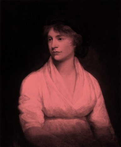 mary wollstonecraft5