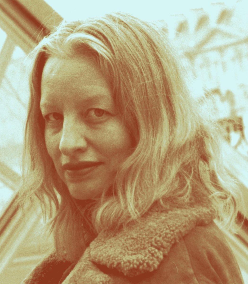 Carole Maso