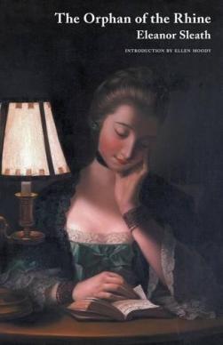 Eleanor Sleath