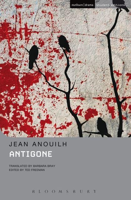 Jean Anouilh
