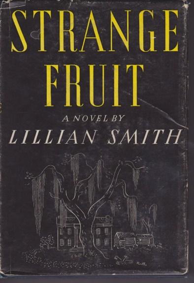 Lilian Smith