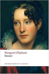 margaret Oliphant