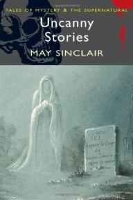 May Sinclair