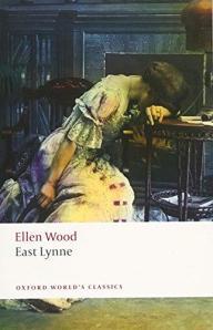 Mrs. Henry Wood