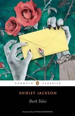 shirley jackson