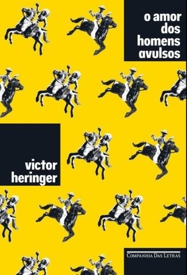 victor heringer