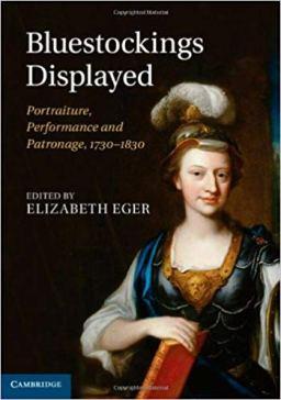 Elizabeth Eger