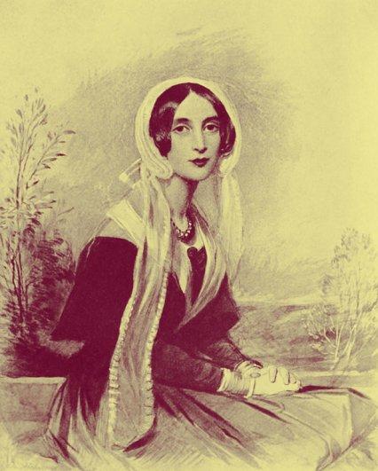 Sara Coleridge