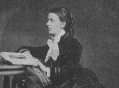 Sofia Kovalevskaya3