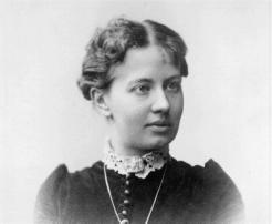 Sofia Kovalevskaya4