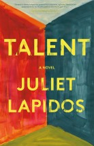 Juliet Lapidos