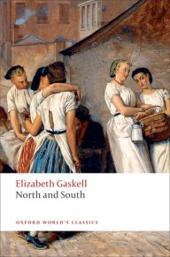 elizabeth gaskell3