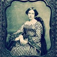 Elizabeth Drew Stoddard