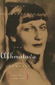 Lydia Chukovskay