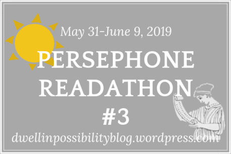 persephonereadathon3-2 blog button