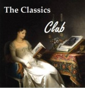 the-classics-club button