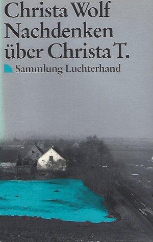 Christa-Wolf+Nachdenken-über-Christa-T
