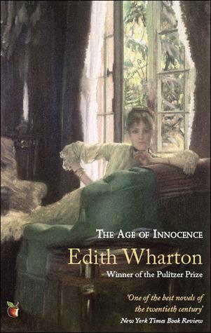 edith wharton5