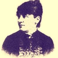 Maria Benedita Bormann