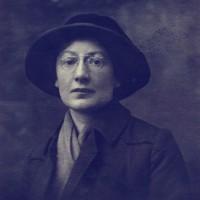Dorothy Bussy