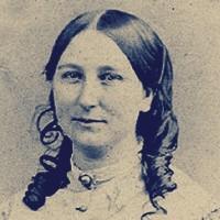 Charlotte Riddell