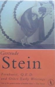 gertrude stein3