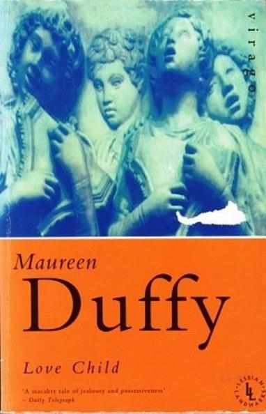 maureen duffy