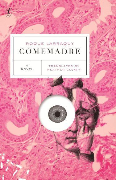 Roque Larraquy