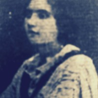 Emília Freitas