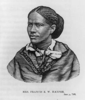 Frances Harper 4