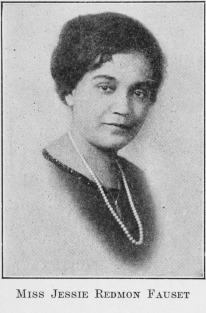 jessie fauset5