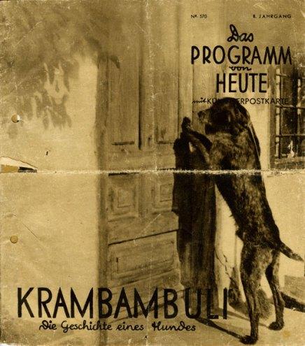 krambambuli-1