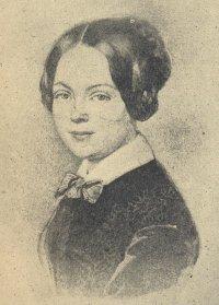Marie_von_Ebner_Eschenbach_(geb._Dubsky)_(1830-1916)