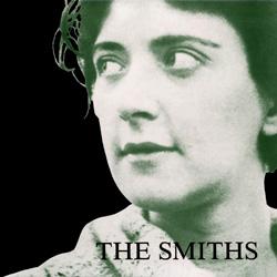 shelagh delaney the smiths
