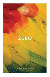 Zero by Gine Cornelia Pedersen