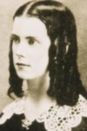Constance Fenimore Woolson3