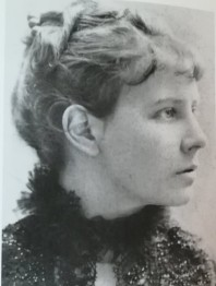 Constance Fenimore Woolson4 (1)