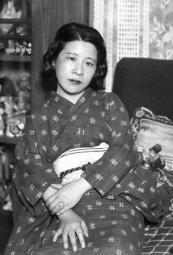 fumiko hayashi4
