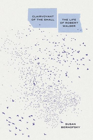 Rober-Walser