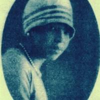 MaritaBonner