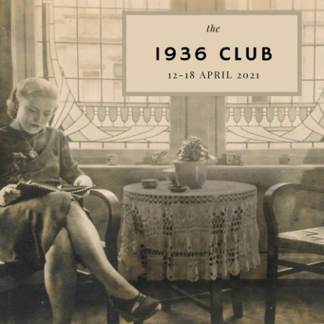 1936-club
