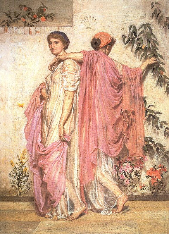 apricots-albert-joseph-moore-1866