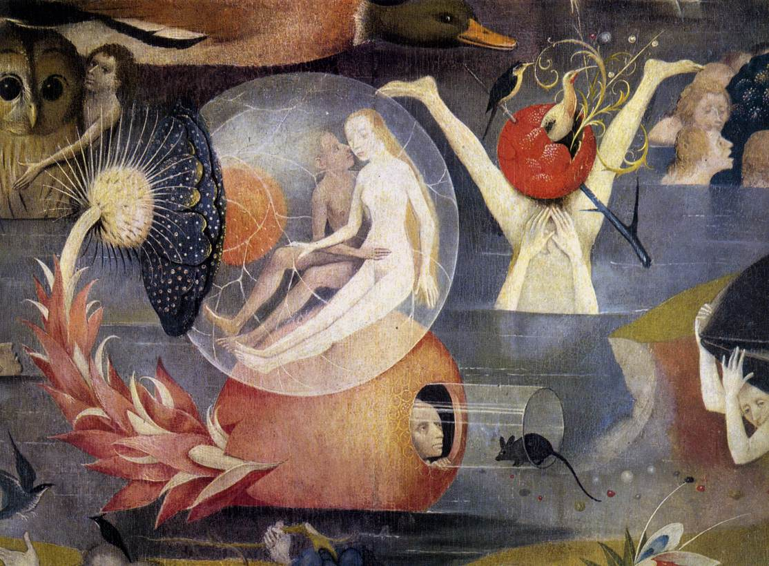 Hieronymus_Bosch_-_Triptych_of_Garden_of_Earthly_Delights_detail_-_WGA2516