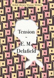 e.m.delafield