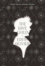 edith olivier
