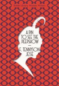 f. tennyson jesse