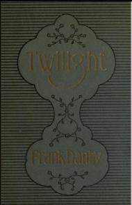 Frank Danby