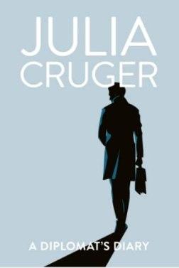 julia cruger
