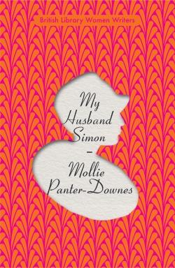 mollie painter downes