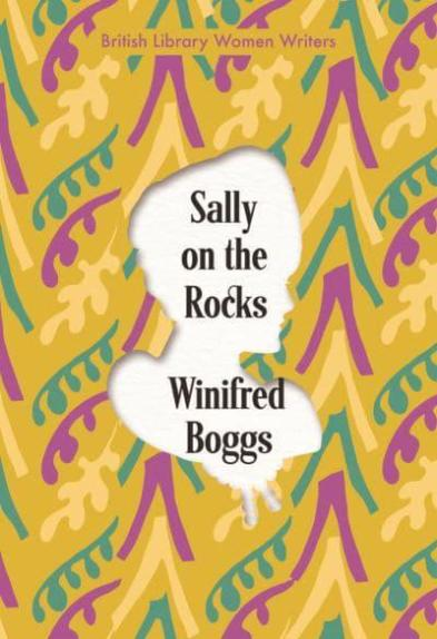 winifred boggs